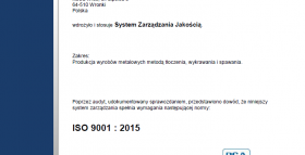 ISO9001_2015_PL